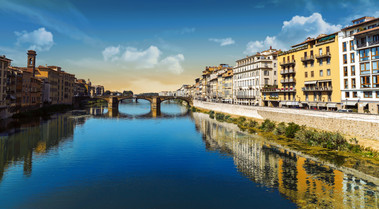 Florence River Processed.jpg