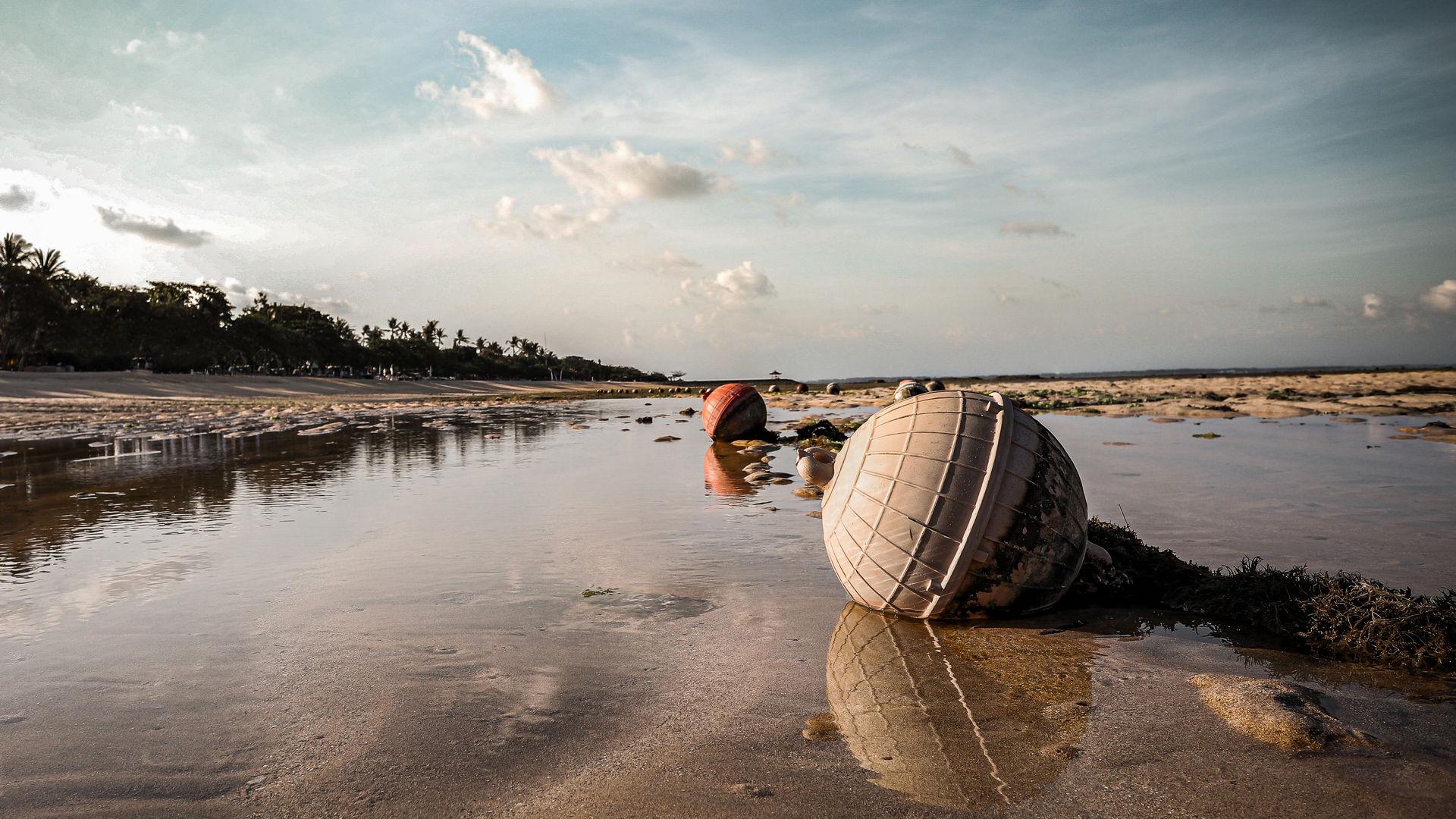 Bali - Indonesia Beach-1 Final.jpg