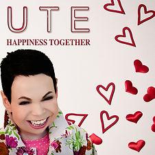UTE - HAPPINESS - ART.jpg