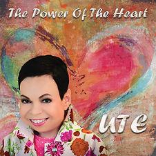 Ute - Power Of The Heart - June 2021.jpg