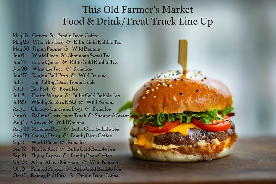 Food Truck Schedule - 2021.jpg