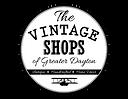 Vintage Shops logo.png