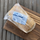 Thumbnail: Light Oak Cracked Bread - Big Sky Bread