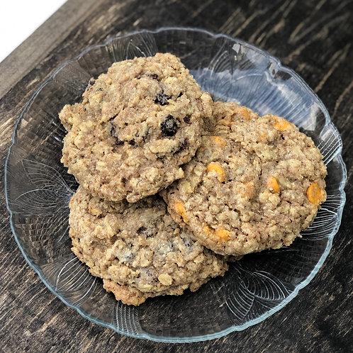 Large Cookie - Big Sky Bread