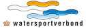 Watersportverbond logo.png