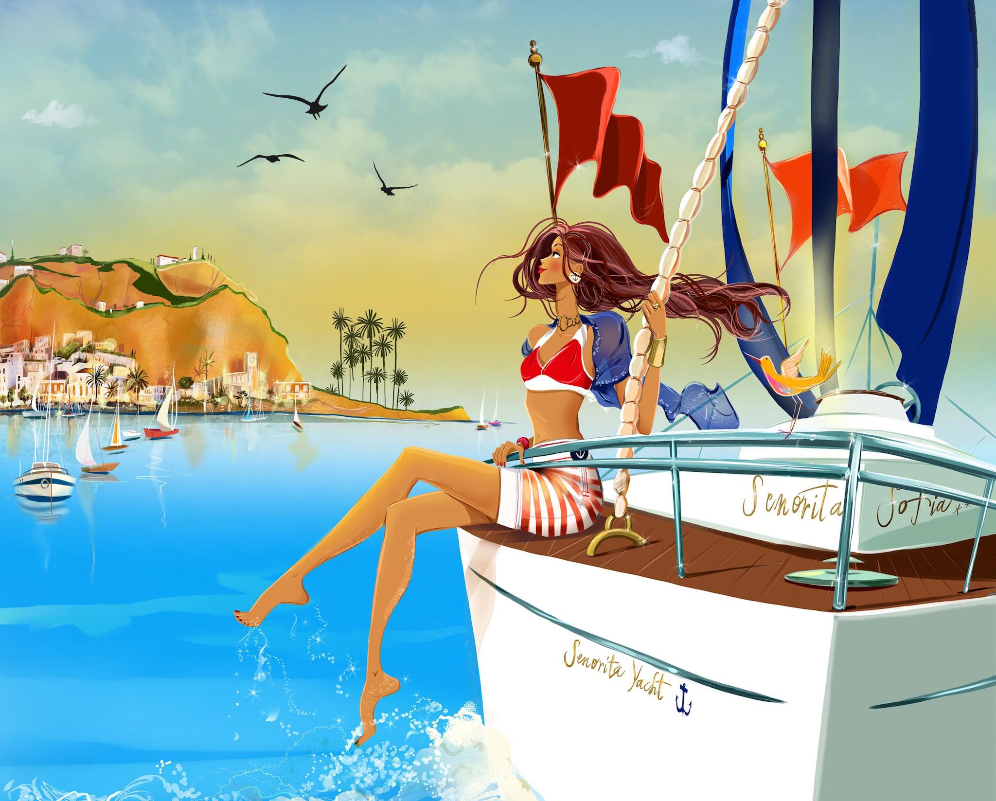 1. Sailing.png