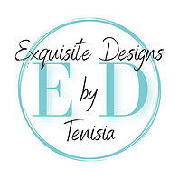 Updated Tenisia Logo 2.png
