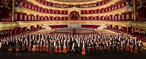 Bolshoi-Orchestra-credit-DR-Bolchoi1-690