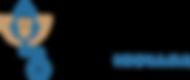 AgriNovus_logo_RGB300_notag.png