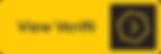 Website Buttons-12.png