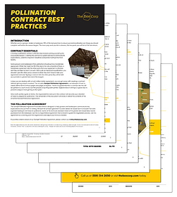 TBC White Paper Pollination Contracts 20