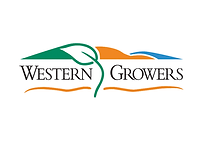 Western-Growers-logo.png