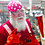 Thumbnail: Personalized Video from Santa Claus