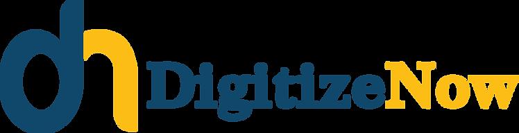 DN_Logo300.png