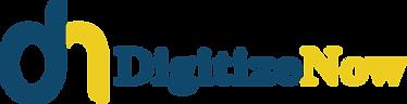 LogoDN_572x147.png