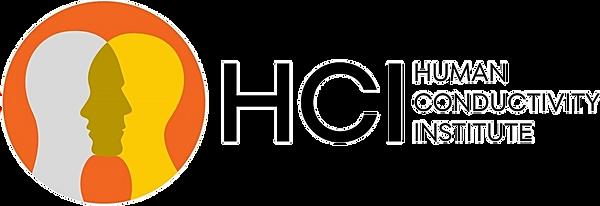 HCI-logo_edited.png