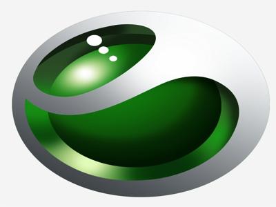 sony-ericsson logo