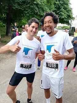 Nicolas & JJ.jpg