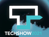 ClauseBase nominated for the ABA TECHSHOW 2021 Startup Alley