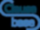 logo with transparent backgr.png