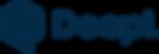 1024px-DeepL_Logo.png
