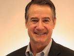 Tom Dailey joins ClauseBase Advisory Board