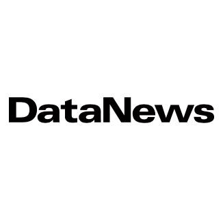 """ClauseBase is the """"Starter of the Week"""" in DataNews"""
