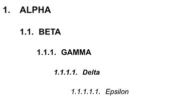 alpha beta.png