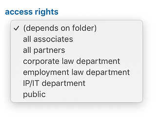 access rights.png