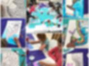 gr 5-8.jpg