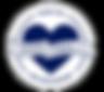 Website_Badge_V3_edited.png