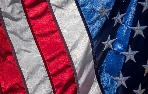 Flag_7_©_Martin_Krohne.jpg