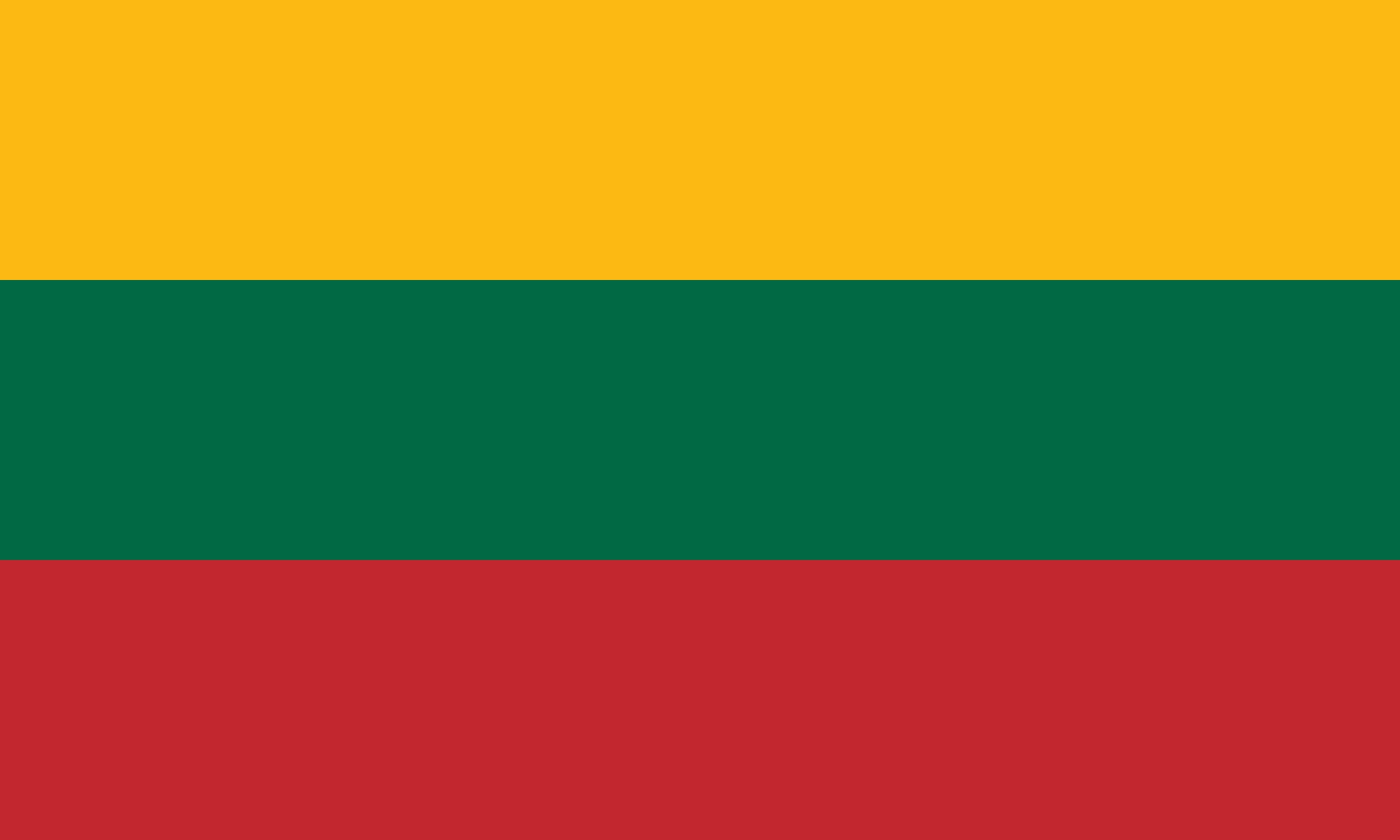MK Lietuvių Bendruomenės Gimtadienis