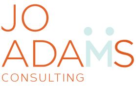 Jo Adams Consulting logo