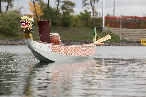Small Boat Champion (10)