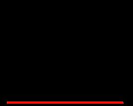 Logo_CoupeQuebec_v2_EN.png