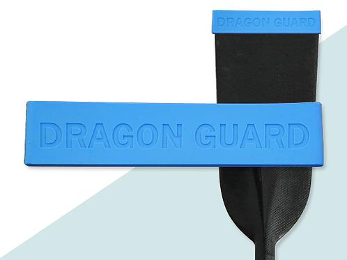 Dragon Guard (protection du bout de la pagaie)