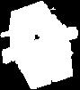 allwave-outrigger-missionshop.png