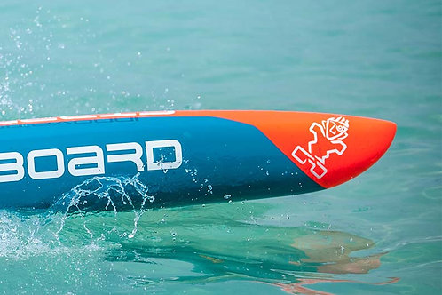 Sup clinic & Demo day July 17: 9:30am-12:00
