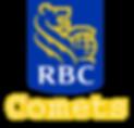 RBC Comets