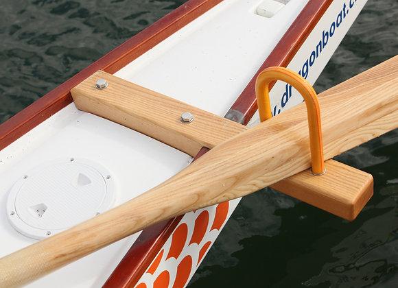 Steering Arm & U-bolt