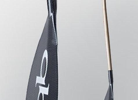Kanaha Hybrid 110 Double Bend