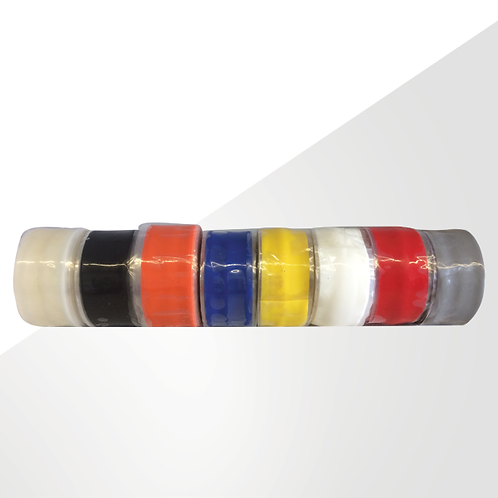 Paddle grip tape