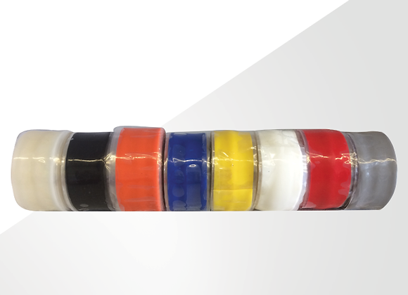 Ruban à pagaie | Paddle Grip Tape