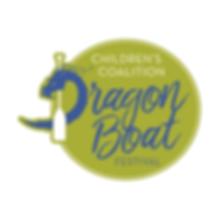 dragon-boat_logo 3.png