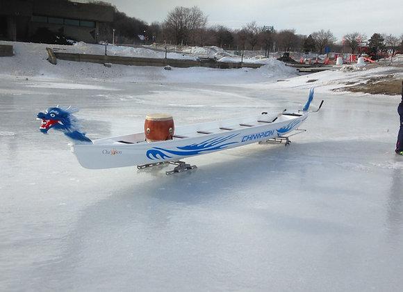 Ice Dragon Boat Champion (10)
