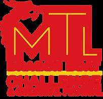 Mtl-Challenge-F_EN-280x0.png