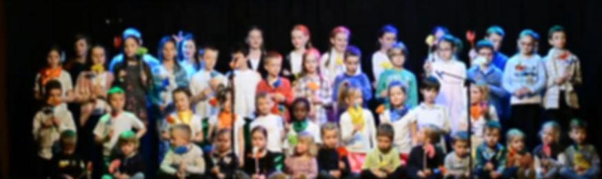 spectacle_école_2018.jpg