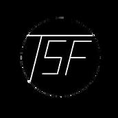 TSF+Lines+in+Circle-1_clipped_rev_1-bori