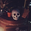 Thumbnail: Human skull